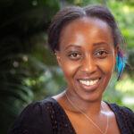 Vickie Wambura
