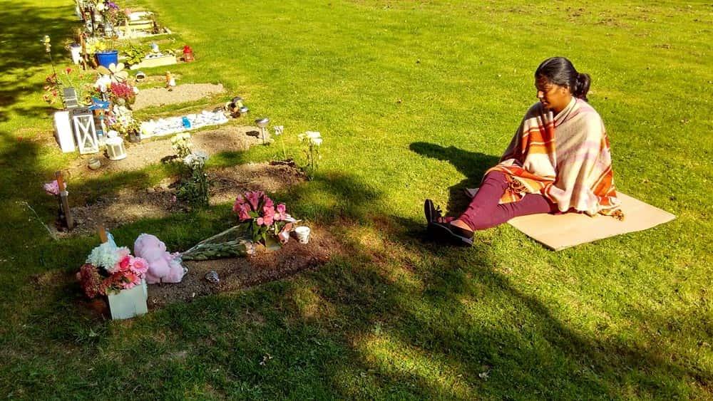 15 Firstborn stillborn Still born 1   Spaces International